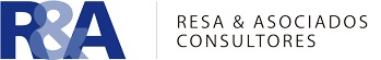 Logo-Resa